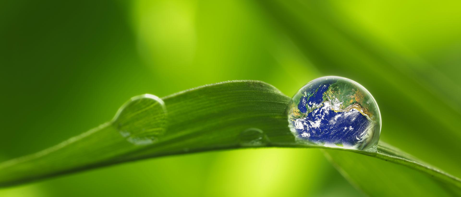 How AGC Glass Europe contributes to the UN Sustainable Development Goals