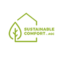 Sustainable comfort green
